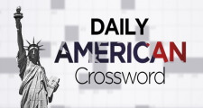 american-crossword