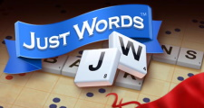 just words scrabble multiplayer