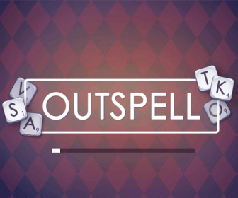 outspell words